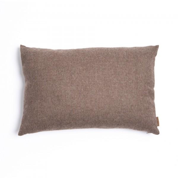 LIMA rudos spalvos pagalvėlė