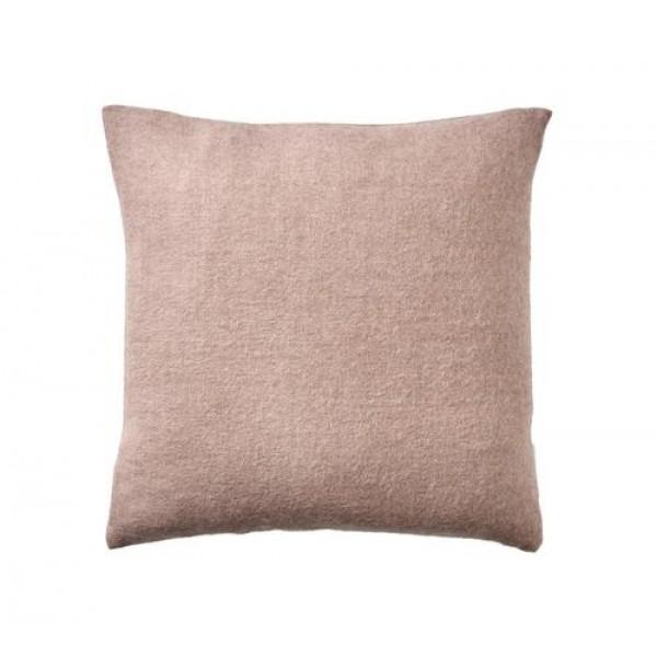 MALA pelenų rožinės spalvos pagalvėlė