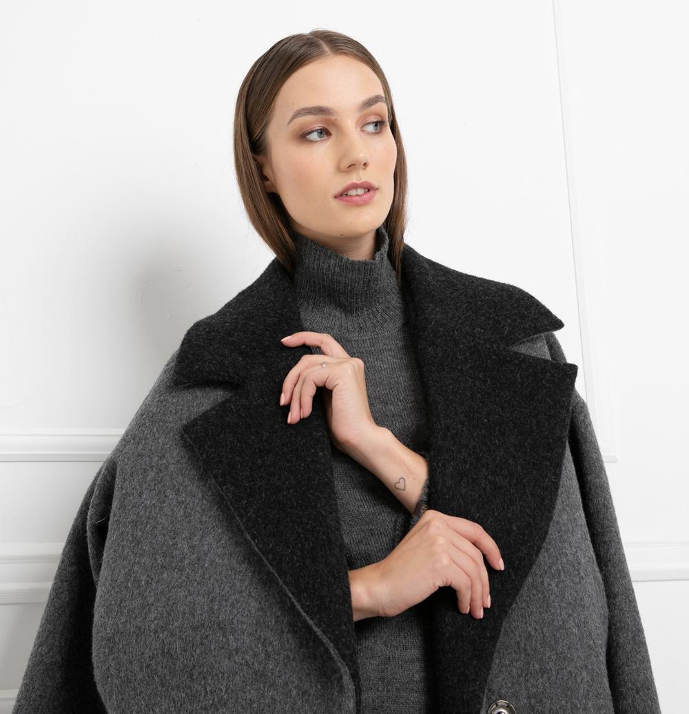 paltai